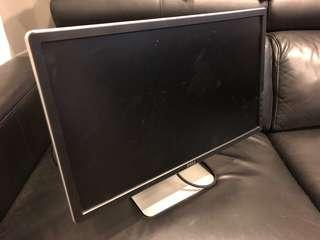 Dell P2314H 23-inch monitor