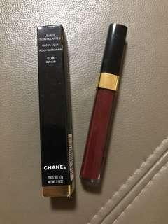 🚚 Chanel Lip Gloss