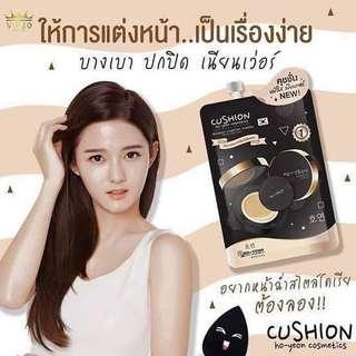 CHY Cushion / Cushion Hoyeon Original