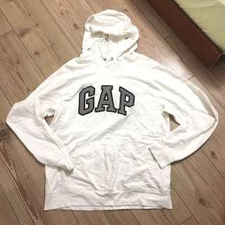 🚚 Gap Hoodie