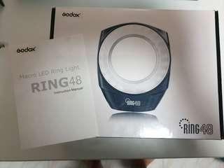 Godox Ring 48