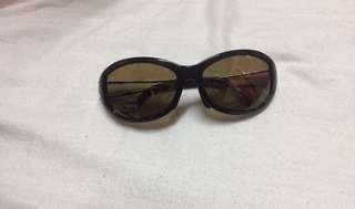 maui jim sunglasses original