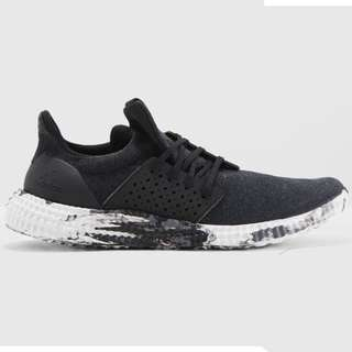 a4e6a4ae9 adidas sneakers | Baked Goods | Carousell Singapore
