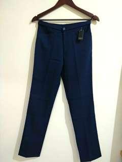 Celana Bahan / Pants / Celana Kantor