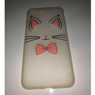🚚 Iphone 8 plus case
