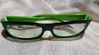 日本toshiyuki hibata handmade板橋俊之眼鏡