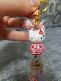 🆕️ Hello Kitty 吊飾