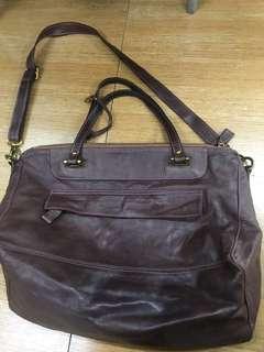 Rabeanco crossbody/handbag