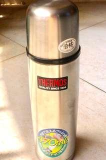 Thermos Vacuum Flask 470ml
