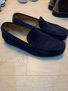 car shoes bv Tods Gucci lv