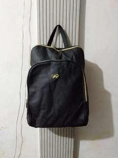 Tas preloved