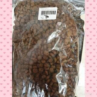 Taste of the Wild Rocky Mountain 1kg