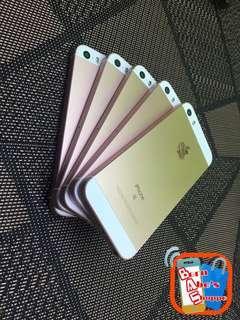 iPhone SE 32gb , Openline