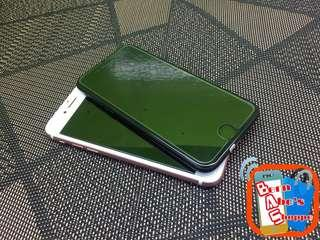 Sale Sale iPhone 7 32gb SemiFU Openline to all network