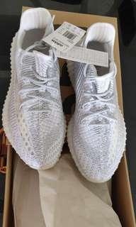 Yeezy 350 V2 Static Reflective (Size UK 11.5)