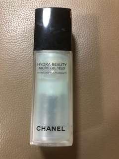 🚚 Chanel Hydra Beauty Eye Gel