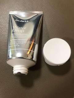🚚 Dr.Jart+ Water Drop Hydrating Moisturizer
