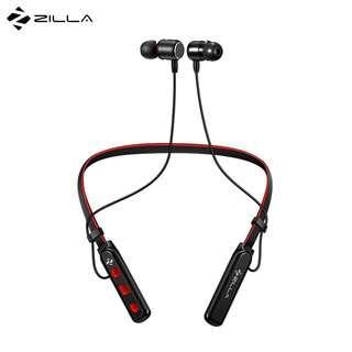 Zilla bluetooth sports headset