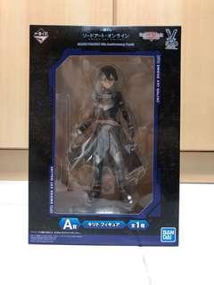WTT/WTS Sword Art Online Kirito
