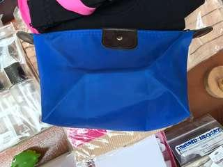🚚 Make up / travel pouch