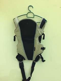Baby Carrier Tollyjoy