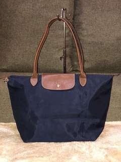 💜Authentic Longchamp LHM