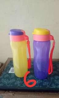Eco fashion 500ml (2pcs)