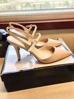 Office Shoes / formal foot wear / sandals (Brand New)