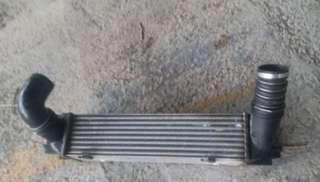 BMW3系2008y原廠冷卻系统