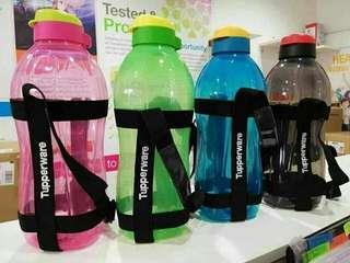 Eco Bottle 2L