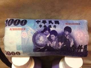 🚚 新台幣小抱枕