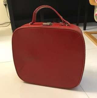 🚚 Vintage bag