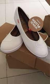 AUTHENTIC WAKAI SISA IMPORT NEW WAKAI AUTHENTIC SIZE 36-39