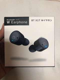 🚚 Wireless earphone