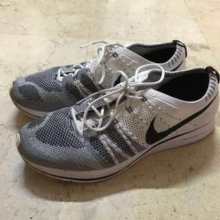 Nike Flyknit Trainer OG Cookies & Cream Kanye West Jerry Lorenzo