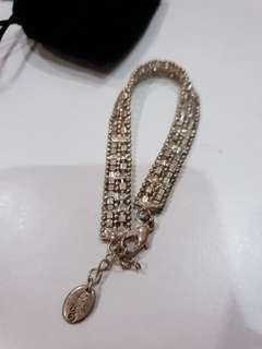 🚚 Claire's jewelry
