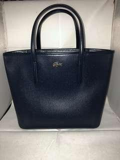 🚚 Dark Blue Handbag