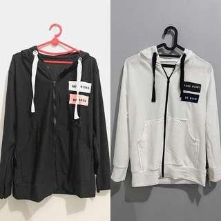 Korean Jaket