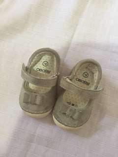 Obaibi baby shoes