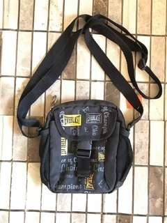 Original Sling Bag Everlast