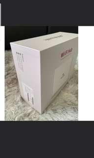 Wireless AC 1600 Gigabit Router