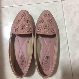 Ladies Flats/ballerinas in very very cheap price