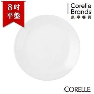 🚚 corelle康寧餐具盤子