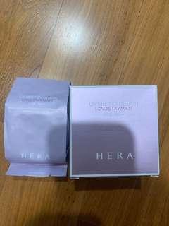 Hera cushion refill