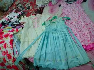 COMING SOON! cuci gudang dress anak-anak