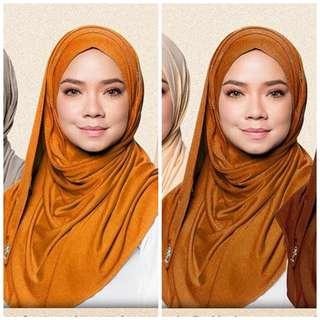 Instant shawl diamond owlbynd