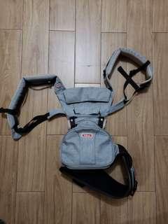 Baby hip seat(揹帶)