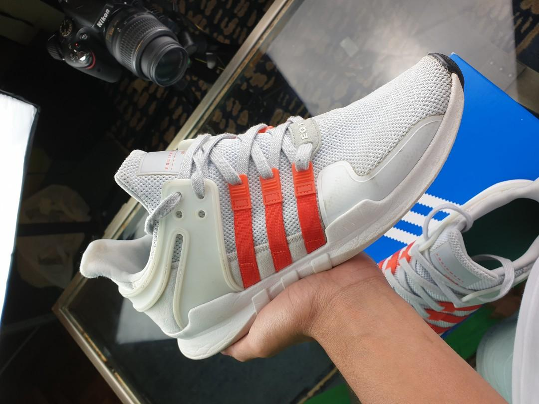 separation shoes 2f4c8 0a6b9 Adidas EQT Support ADV