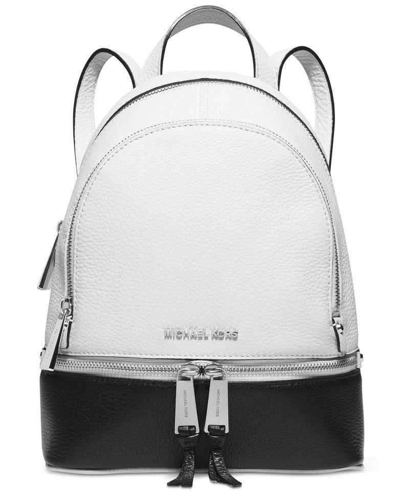 CHEAP! Michael Kors Rhea Backpack