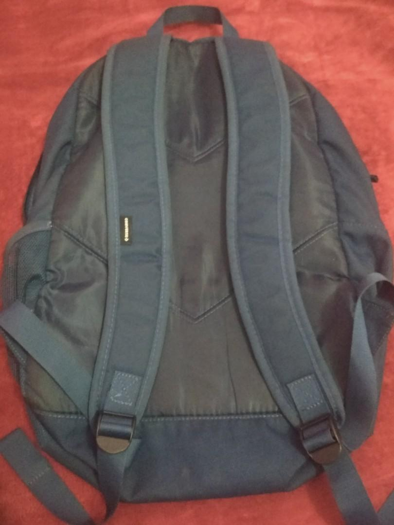 Converse Speedy Star Backpack